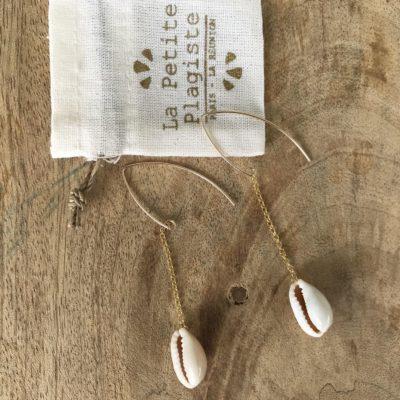 la-petite-plagiste-collection-cauri-boucles-oreilles-plaqué-or