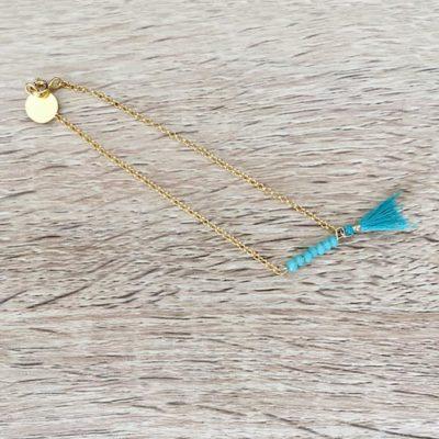 Bracelet-manapany-turquoise