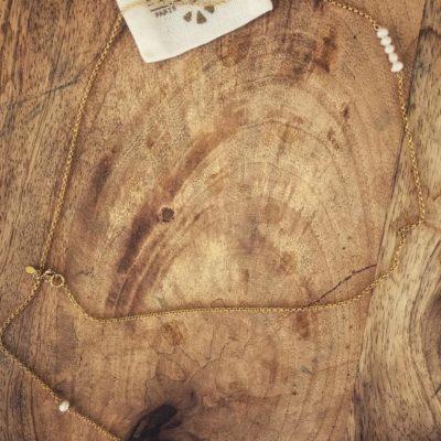 la-petite-plagiste-collier-de-dos-plaqué-or-perroquet