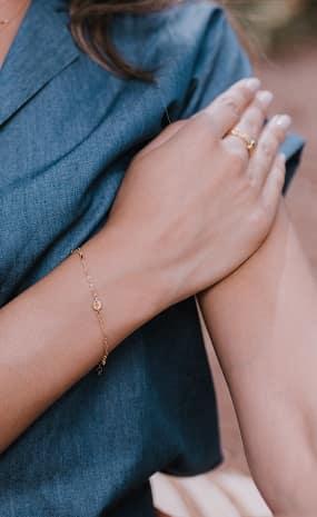 la-petite-plagiste-collection-maroc-barcelet-femme-shéhérazade