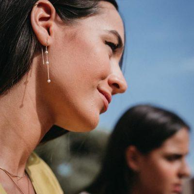 la-petite-plagiste-collection-maroc-boucles-oreilles-ouzoud