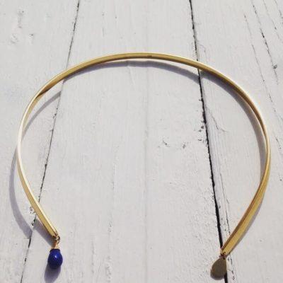 la-petite-plagiste-collection-maroc-collier-menara