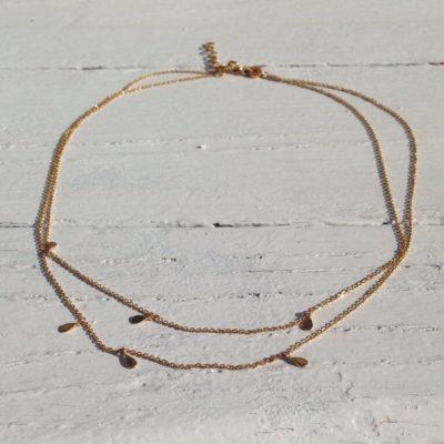 la-petite-plagiste-collection-maroc-collier-shéhérazade