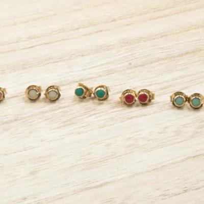 la-petite-plagiste-collection-mexique-boucles-oreilles-ana-plaqué-or
