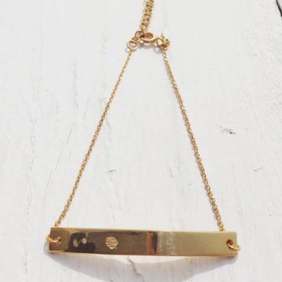la-petite-plagiste-collection-maroc-bracelet-femme-argana