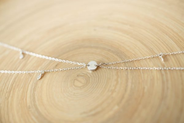 la-petite-plagiste-collection-ibiza-bracelet-shéhérazade