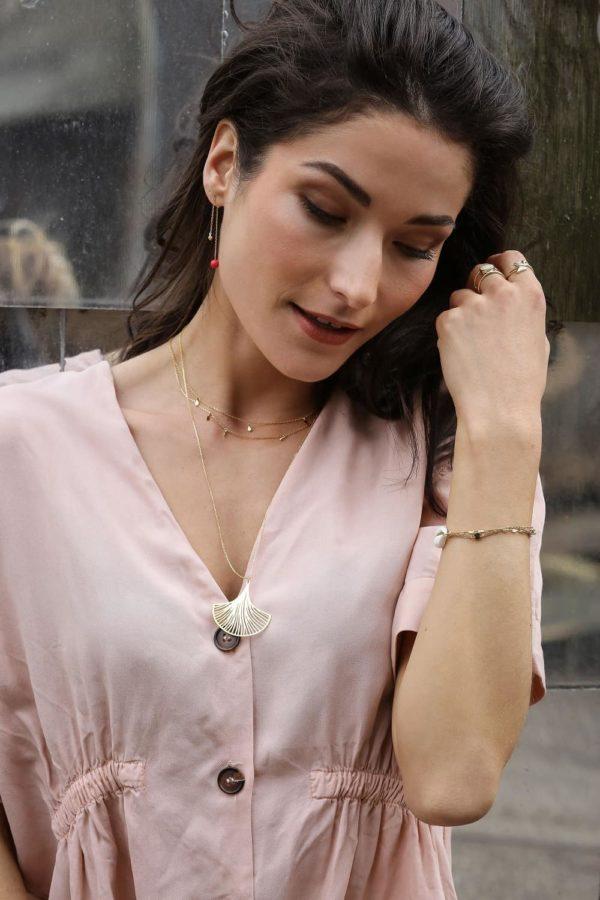 la-petite-plagiste-collection-maroc-bracelets-shéhérazade-plaqué-or-porté
