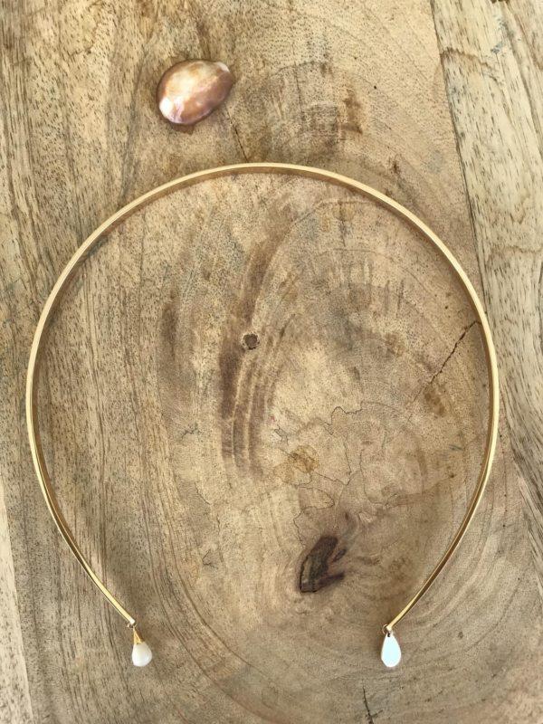 la-petite-plagiste-collection-maroc-collier-menara-nacre