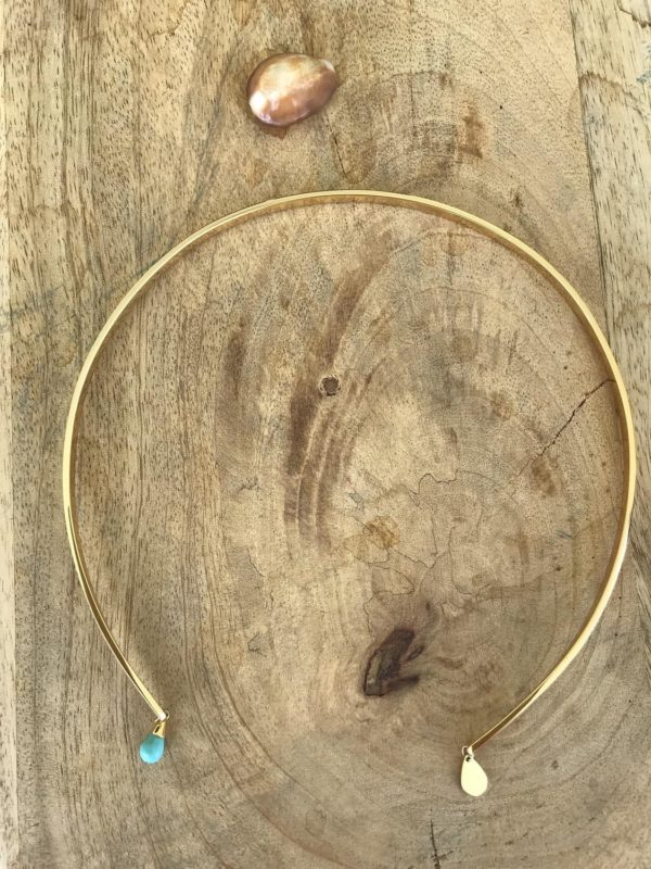 la-petite-plagiste-collection-maroc-collier-menara-turquoise