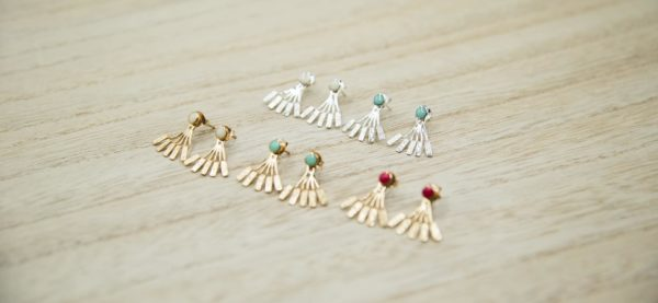 la-petite-plagiste-collection-mexique-boucles-oreilles-carrizalillo