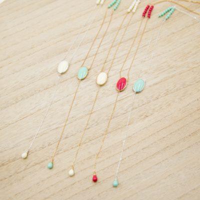 la-petite-plagiste-collection-mexique-colliers-sautoirs-frida-focus-bas