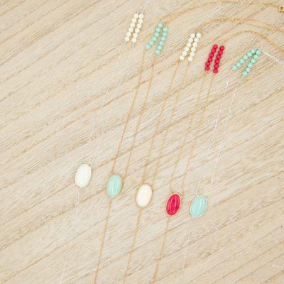 la-petite-plagiste-collection-mexique-colliers-sautoirs-frida-focus-haut