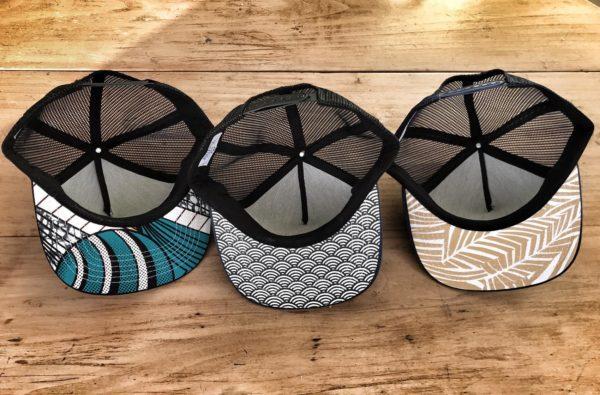 la-petite-plagiste-accessoires-casquettes