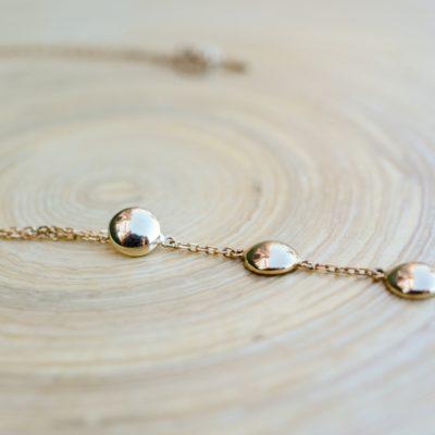 la-petite-plagiste-collection-Ibiza-collier-charlies