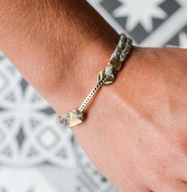 la-petite-plagiste-collection-Ibiza-bracelets-Eulalia-bleu-porté-2