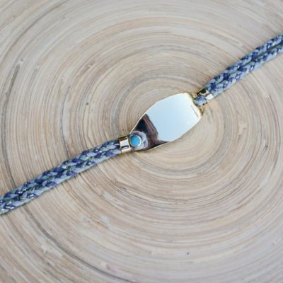 la-petite-plagiste-collection-Ibiza-bracelets-Lena-bleu