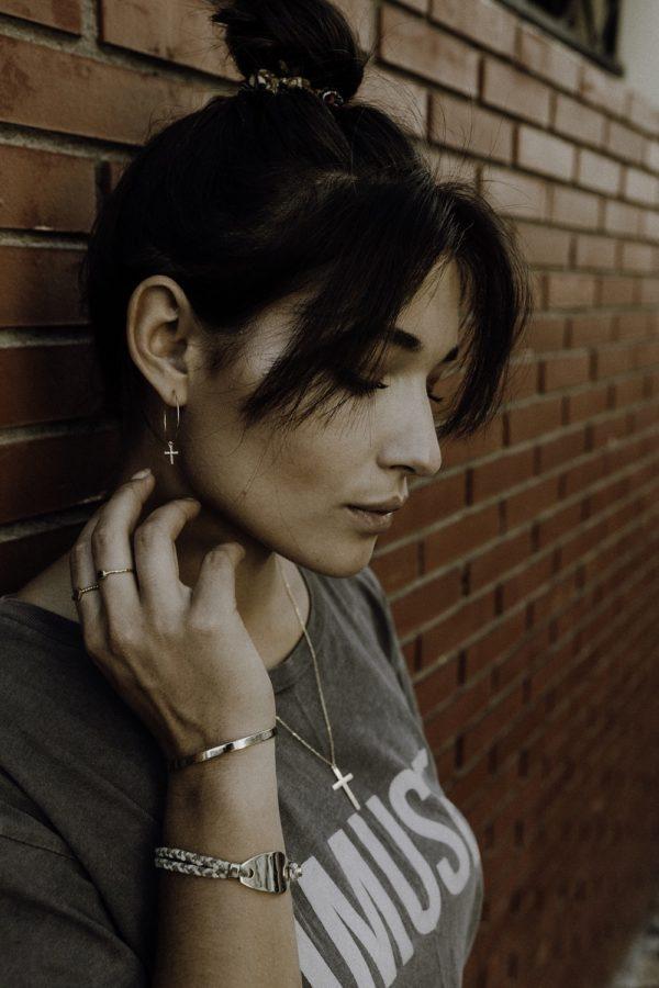 la-petite-plagiste-collection-Ibiza-bracelets-Lena-bleu-porté-2