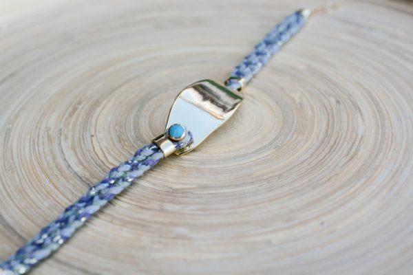 la-petite-plagiste-collection-Ibiza-bracelets-Lena-côté