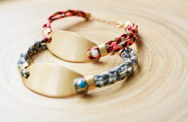 la-petite-plagiste-collection-Ibiza-bracelets-lena-coloris