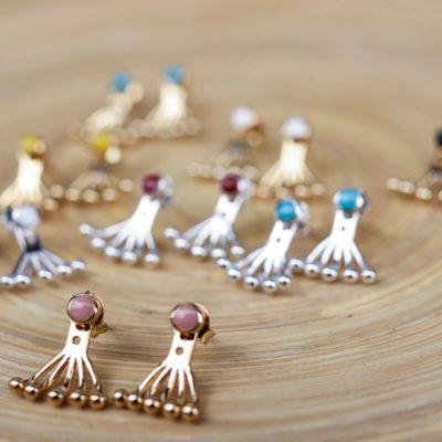 la-petite-plagiste-collection-ibiza-boucles-oreilles-bossa-coloris-2