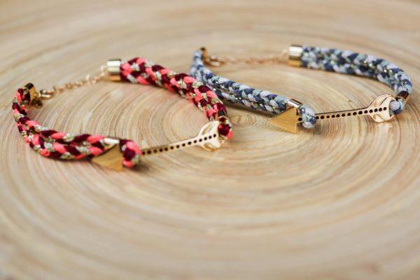 la-petite-plagiste-collection-Ibiza-bracelets-Eulalia-coloris