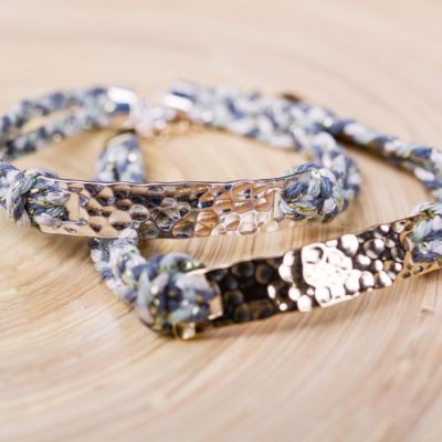 la-petite-plagiste-collection-Ibiza-bracelets-Olivera-bleus