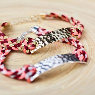 la-petite-plagiste-collection-Ibiza-bracelets-olivera-roses