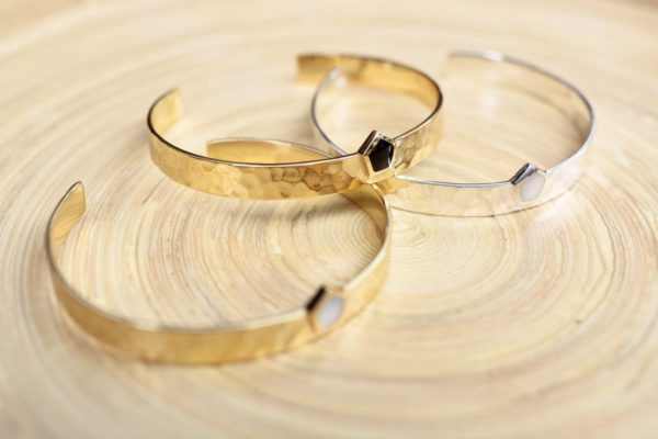 la-petite-plagiste-collection-capsule-LPPxSW-bracelets-joncs-coloris