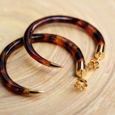 la-petite-plagiste-collection-ibiza-boucles-oreilles-samasama-écaille