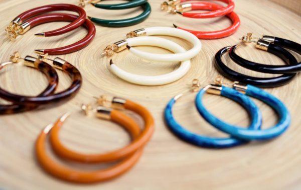 la-petite-plagiste-collection-ibiza-boucles-oreilles-samasama-coloris-2
