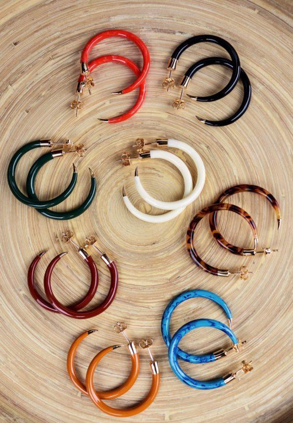 la-petite-plagiste-collection-ibiza-boucles-oreilles-samasama-coloris