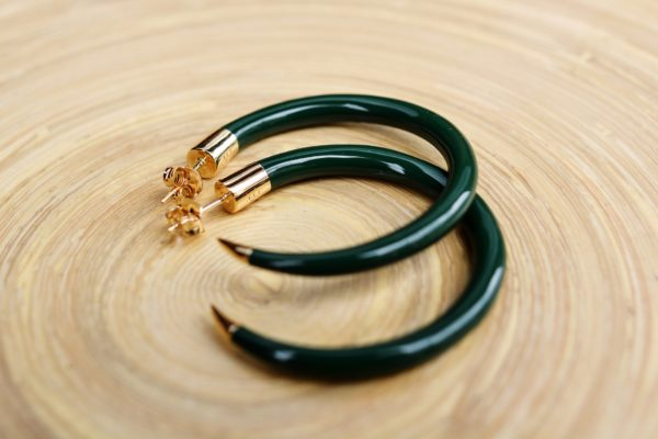la-petite-plagiste-collection-ibiza-boucles-oreilles-samasama-vert-emeraude