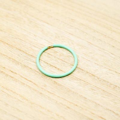 la-petite-plagiste-collection-ibiza-bracelet-samasama-menthe