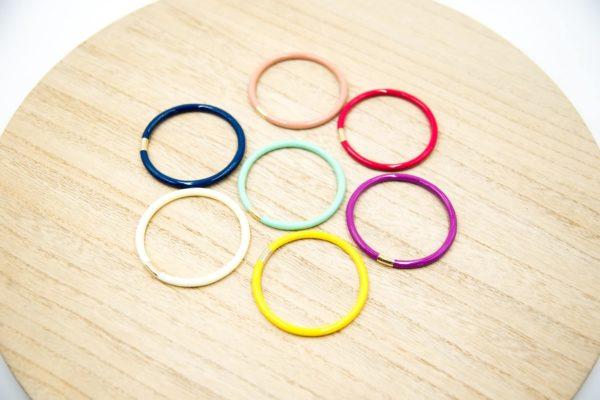 la-petite-plagiste-collection-ibiza-bracelets-samasama
