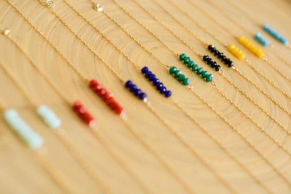 la-petite-plagiste-edition-speciale-bracelet-fete-des-meres-coloris-focus