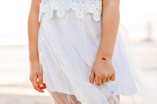 la-petite-plagiste-edition-speciale-mere-et-fille-bracelet-rouge