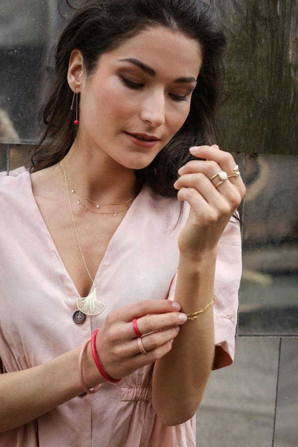 the-little-beach-attendant-ibiza-collection-samasama-rings
